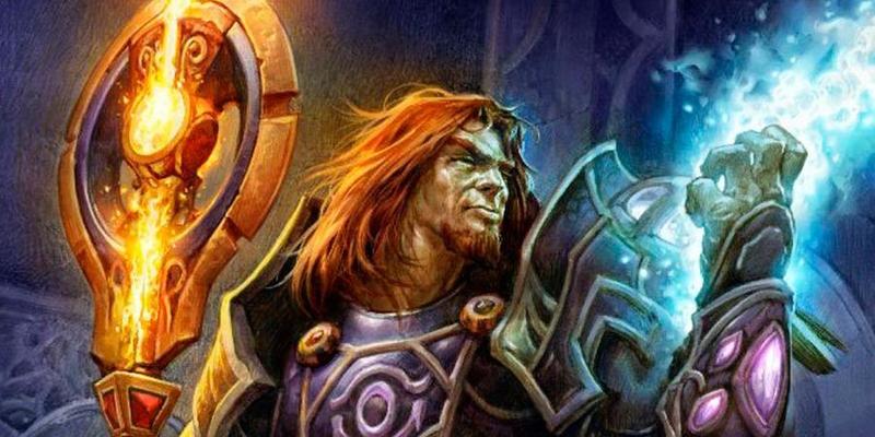 Ронин - NPCs - WoW Road - База знаний Cataclysm игры World of Warcraft