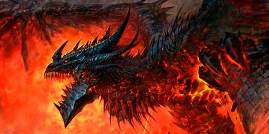 Cataclysm скачать игру - фото 4