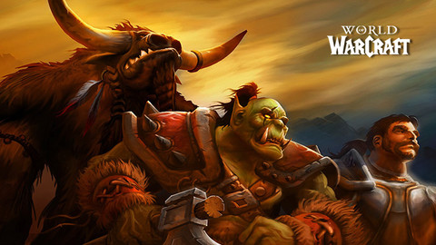 Советы по прокачке в World of Warcraft: Classic