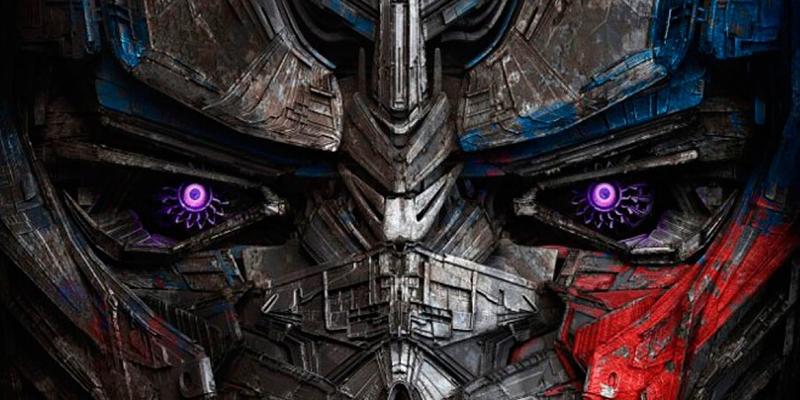 Обзор фильма «Трансформеры 5: Последний рыцарь»