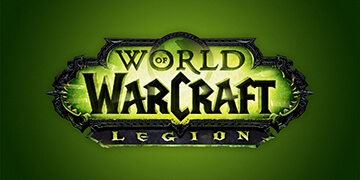 World of Warcraft: Legion: ЗБТ