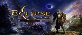 Eclipse War Online: Начало ОБТ