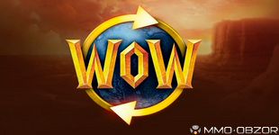 World of Warcraft: Жетоны